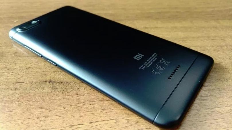 Бюджетные смартфоны — до 8000руб.
