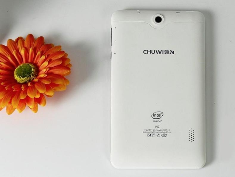 Chuwi Vi7