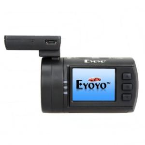 Eyoyo Mini 0801