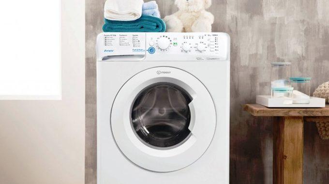 Какую стиральную машинку выбрать