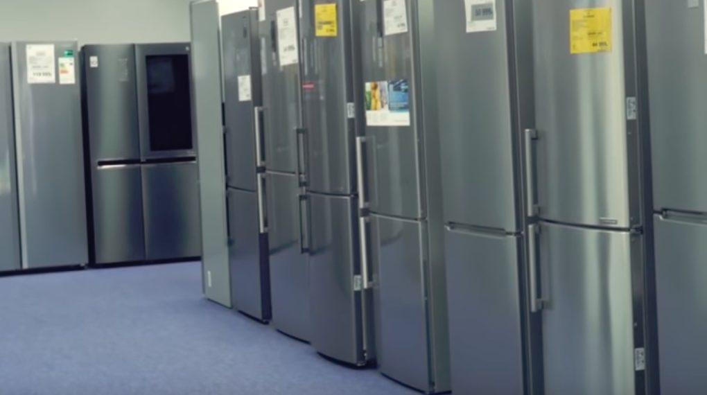 Какой выбрать холодильник для дома