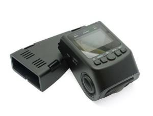 Видеорегистраторы A118 (B40)