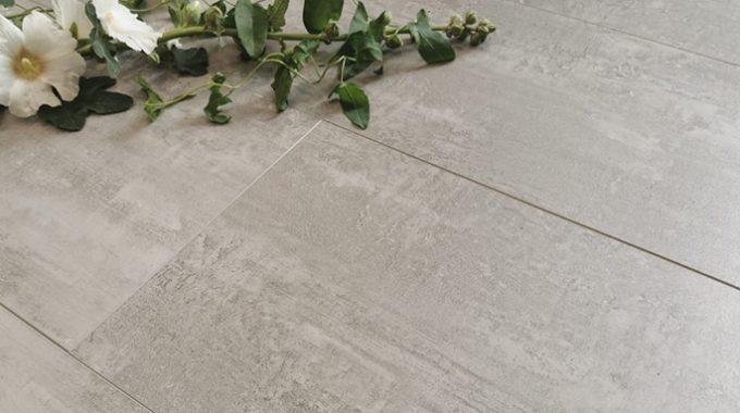 Правильно выбираем пвх водостойкий ламинат Stone Floor с 0 % абсорбцией