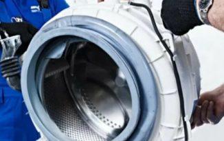 Что делать если сломалась стиральная машина?